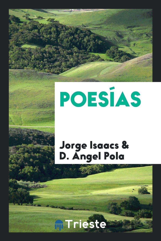 Download Poesías pdf