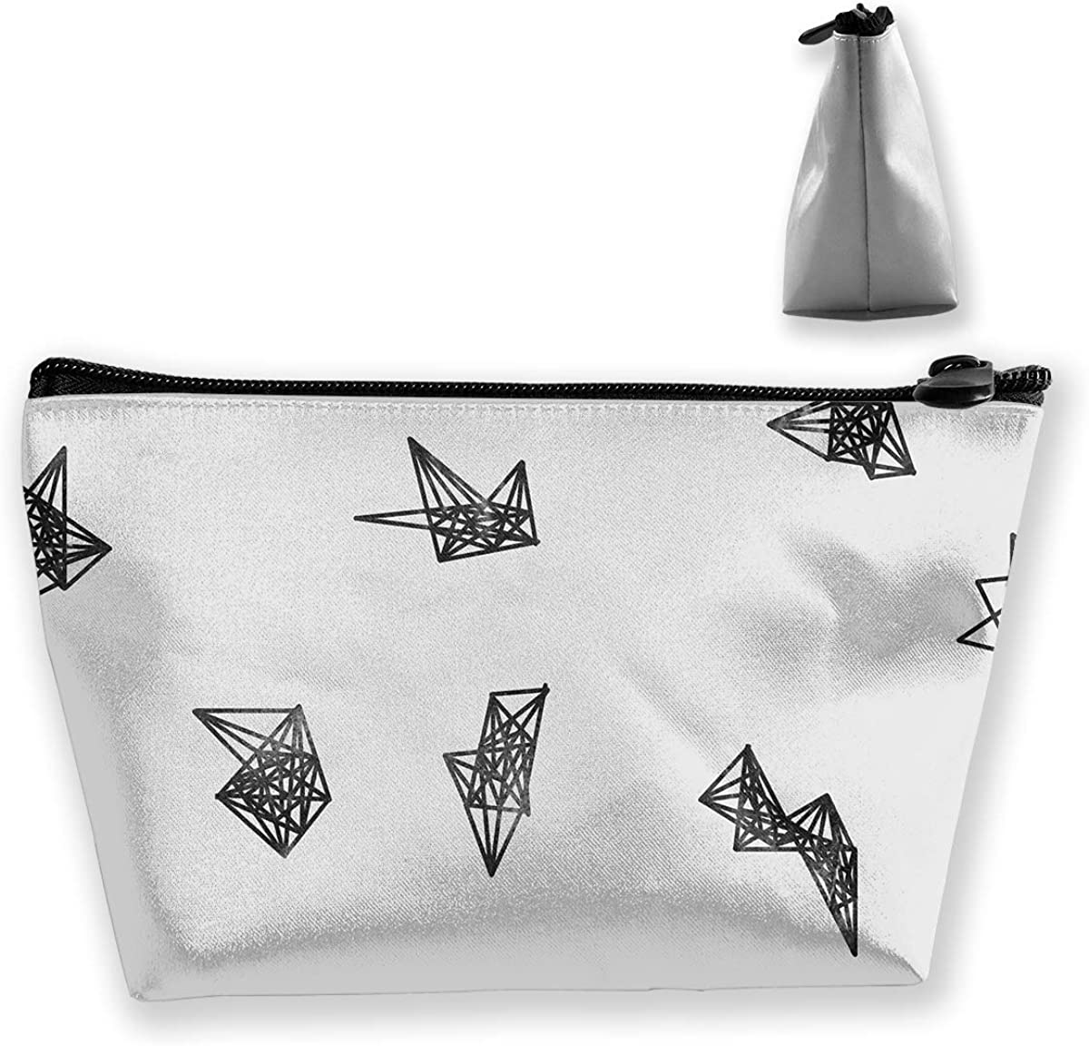Image result for origami paper pocket pouch | Origami envelope ... | 1156x1200