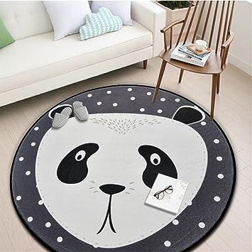 New Grey Kids Cozy Animal Elephant Carpet Bedroom Nursery Rug Boy Girls Mat Rugs