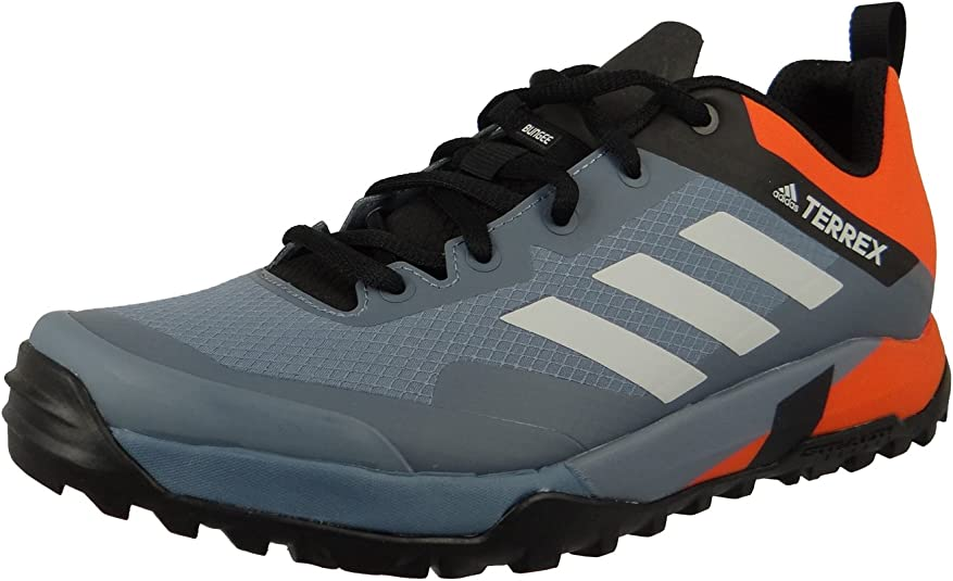 adidas Terrex Trail Cross SL, Zapatillas de Running para Asfalto ...