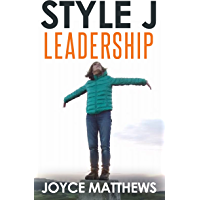 Style J Leadership (English Edition)