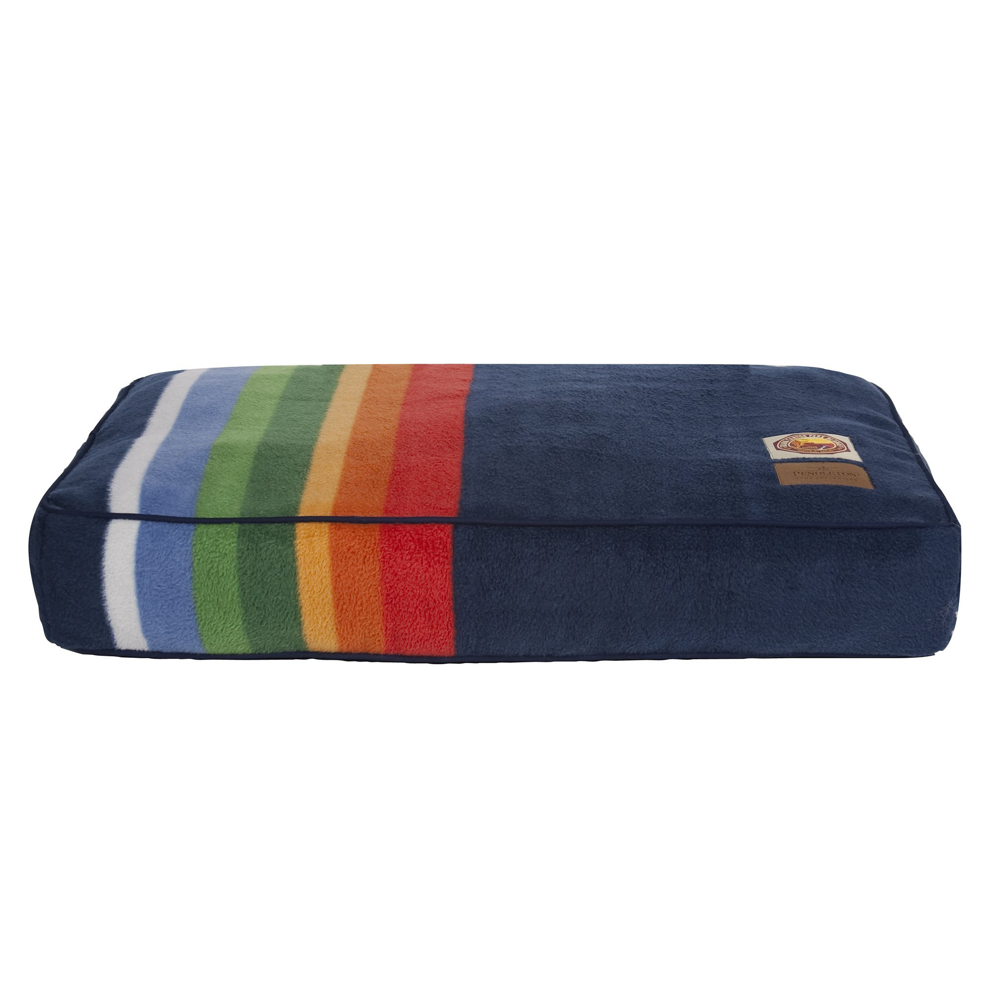 The Pendleton Collection Crater Lake National Park Dog Bed - Medium