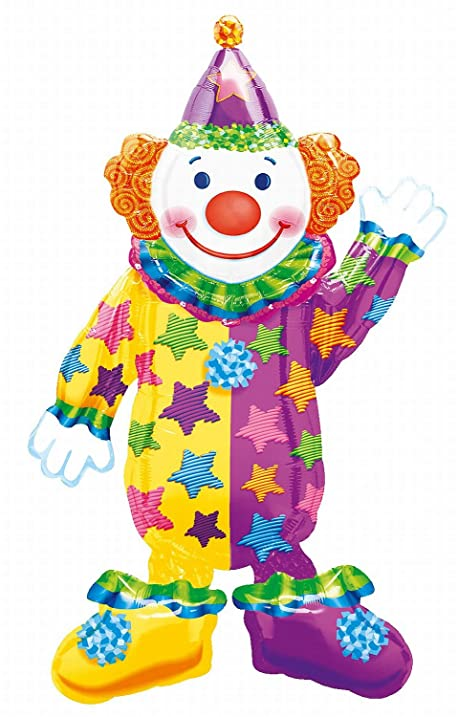 Happy Clowns | www.pixshark.com - Images Galleries With A ...