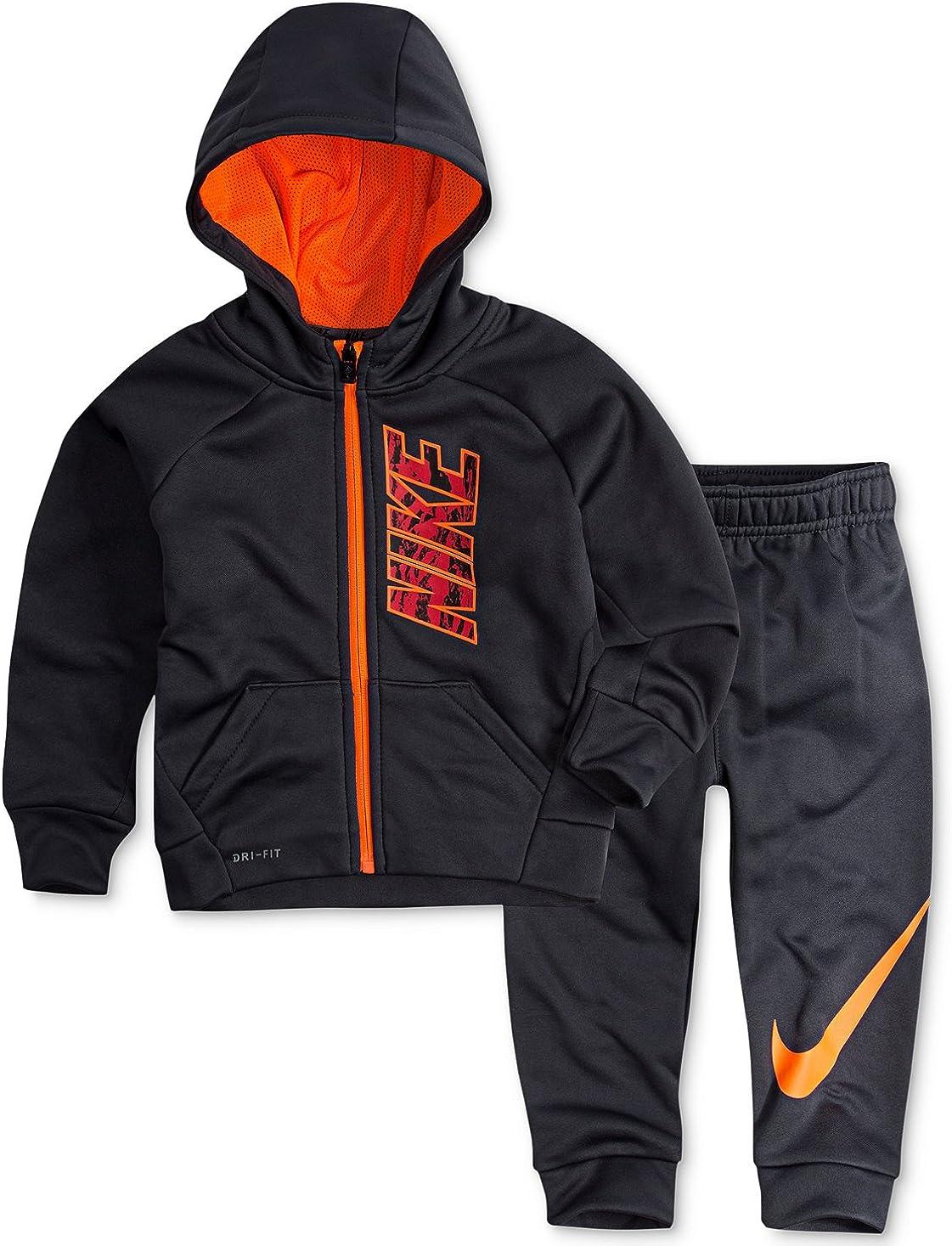nike hoodie 12 months