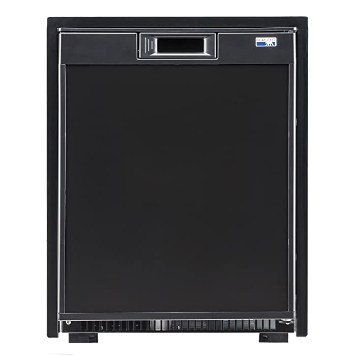 Top 10 12 Volt 110 Refrigerator Freezer