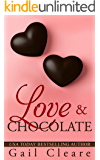 Love & Chocolate