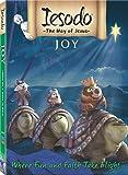 Iesodo: Joy