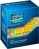 Intel CPU Core-I5 2.80GHz 6Mキャッシュ LGA1150 省電力モデル BX80646I54440S 【BOX】
