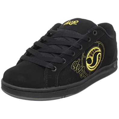 Or, Ho2, Femme Dvs Noir Chaussures Or Sport Adora 71XWXfgB