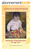 Child of the World (English Edition)