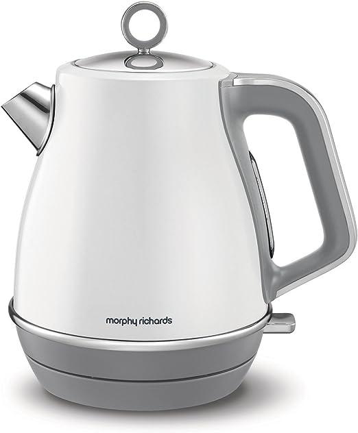 High Quality Morphy Richards Rapid Boil