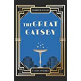 The Great Gatsby: With a New Historical Introduction for the Classroom