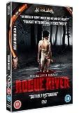 Rogue River [DVD]