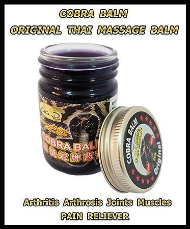 thai massage song thaimassage karlskoga
