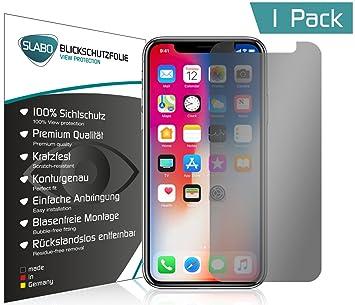iphone X ücretsiz casus yazılım