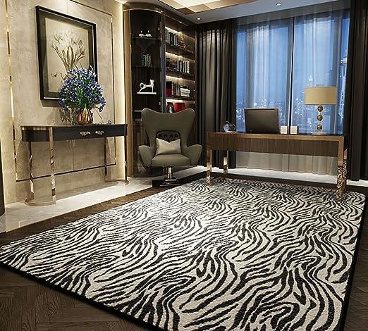 L Carpet Seso Uk Tapis De Luxe Design Moderne Motif D