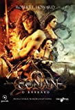 Conan. O Bárbaro