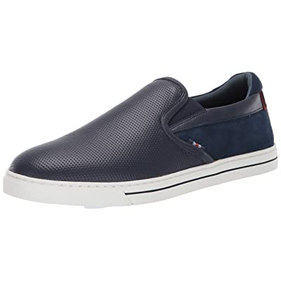 Ted Baker Men's Wlador Sneaker: Shoes