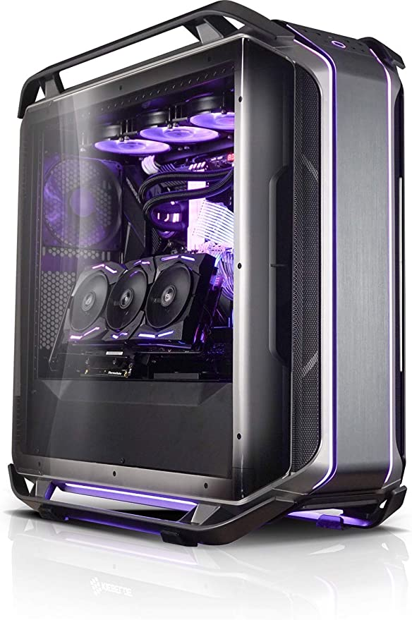 Gaming PC 32 GB RAM
