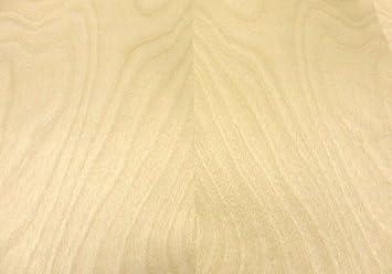 Birch PSA Veneer 10 MIL Paper Backed 48 X 96