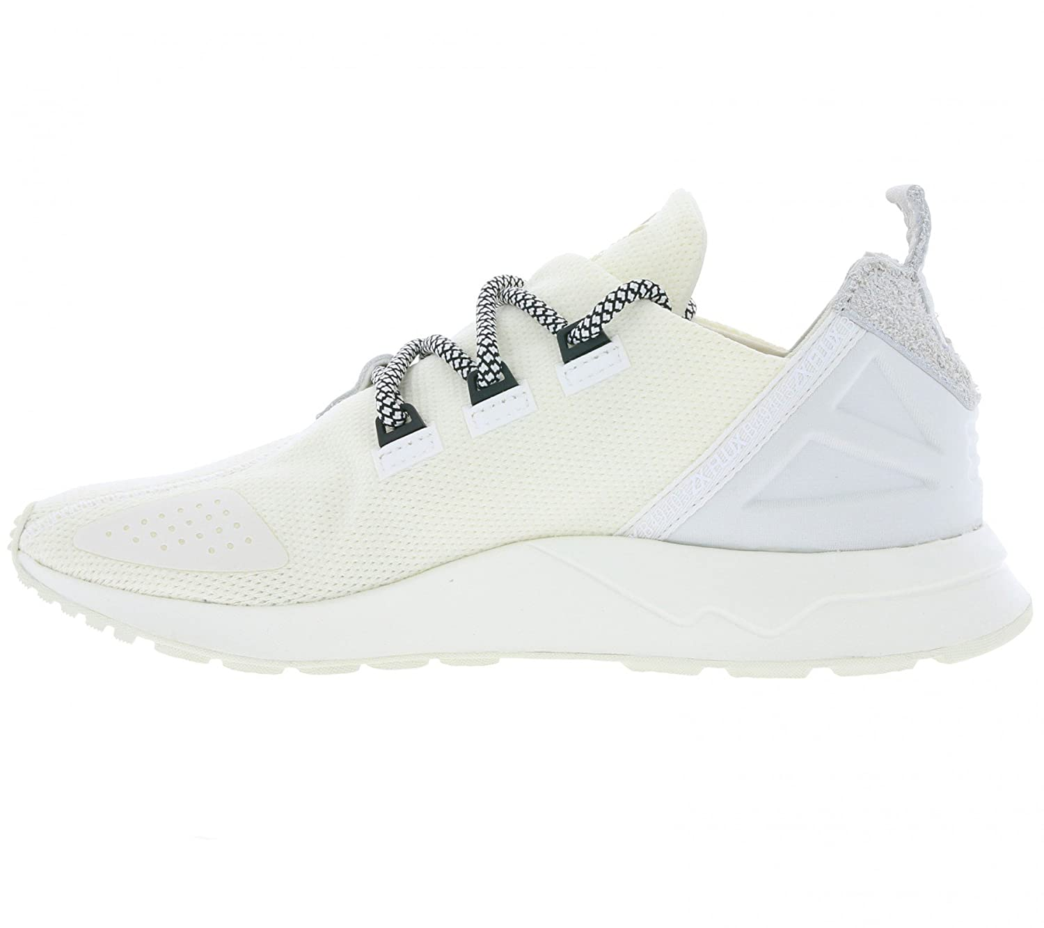 reputable site b2b63 25eeb Amazon.com   adidas ZX Flux ADV X Men s Sneaker   Fashion Sneakers