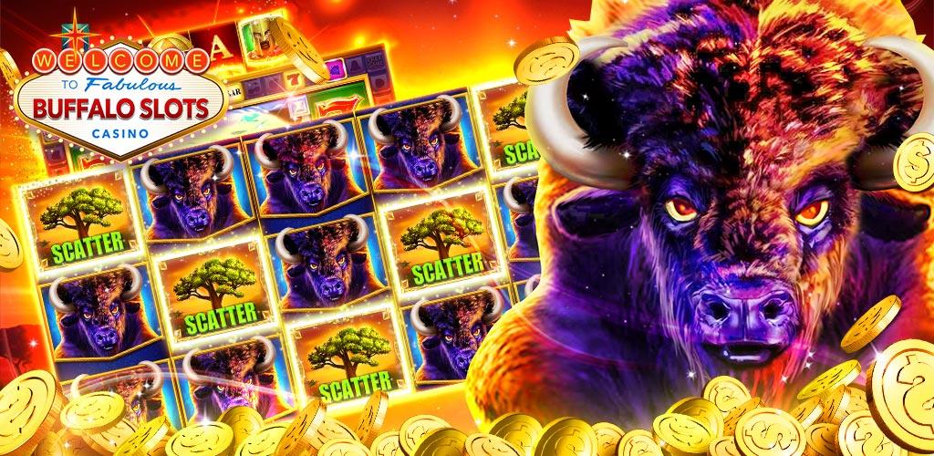 No Deposit Casino Bonus Silver Oak - The Online Table Games Online