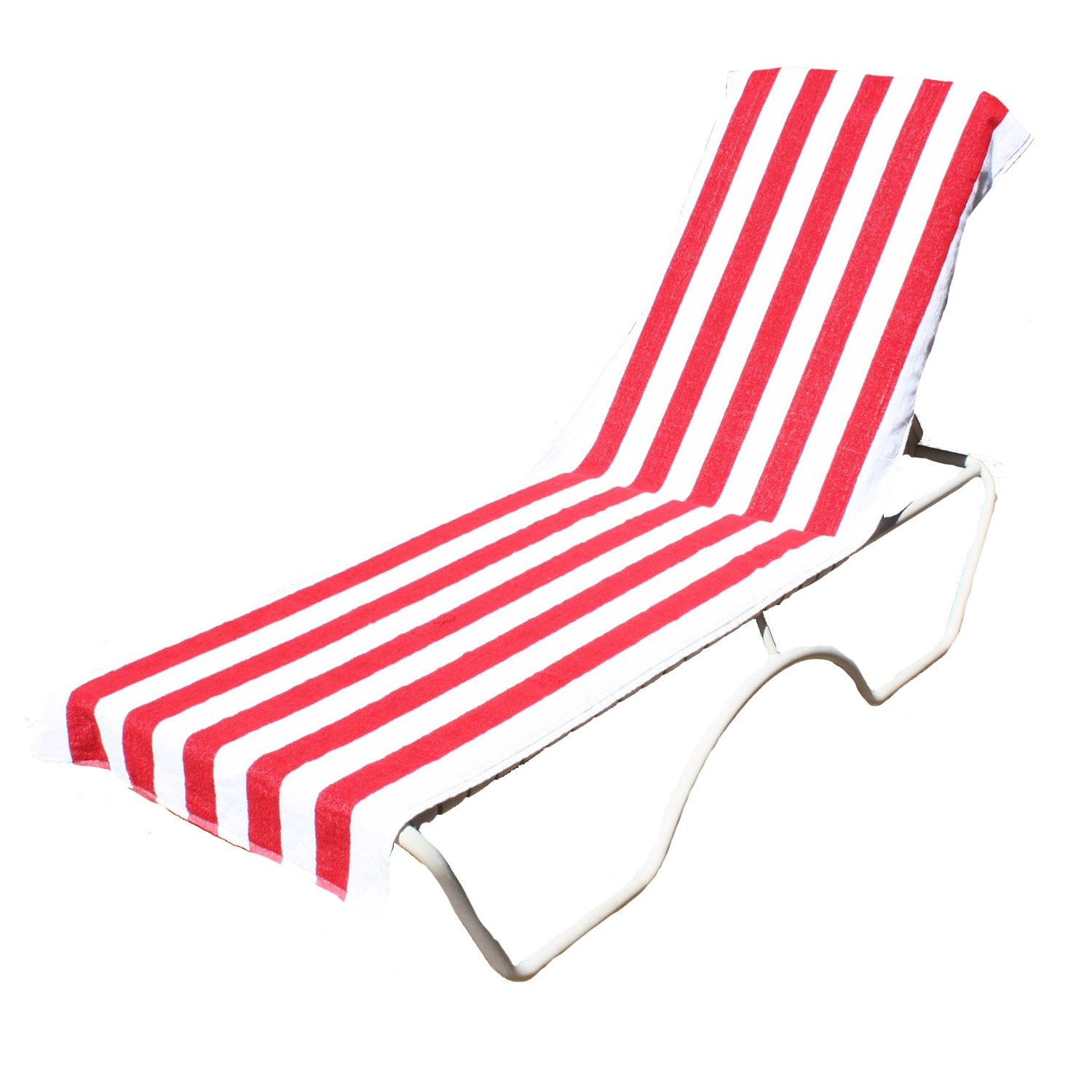 Best Lounge Chair Cover Beautiful