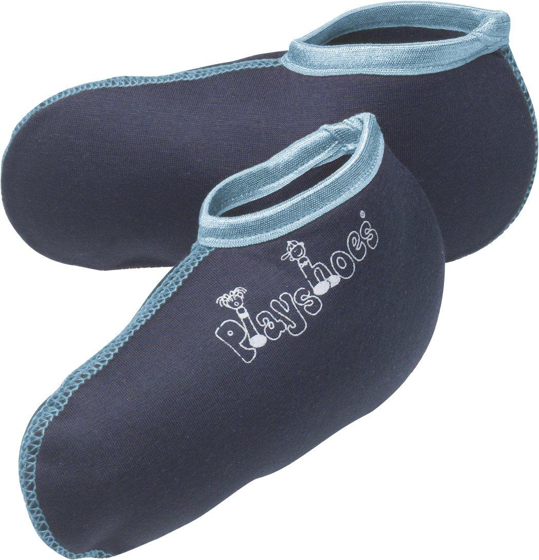 Playshoes Kinder Füßlinge 189990 Stiefelsocken / Einziehsocken für Gummistiefel und Stiefel Playshoes GmbH