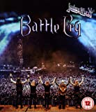 Judas Priest : Battle Cry [Blu-ray]