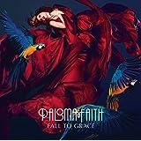 Fall To Grace [VINYL]