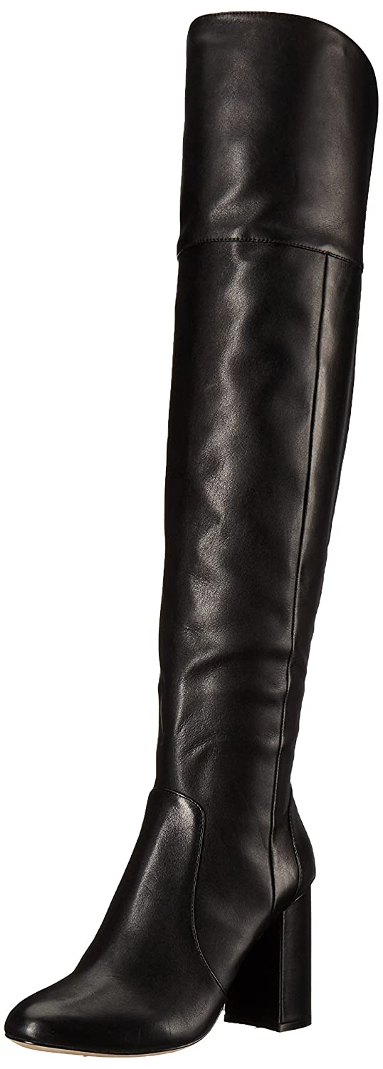 22fe5404a48 Amazon.com  Joie Women s LALANA Over The Over The Knee Boot  Shoes