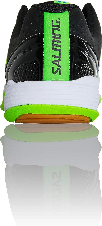 Salming Chaussures Junior Falco Indoor: : Sports et