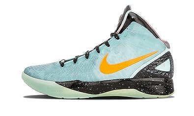 Nike Zoom Hyperdunk 2011 SPRM