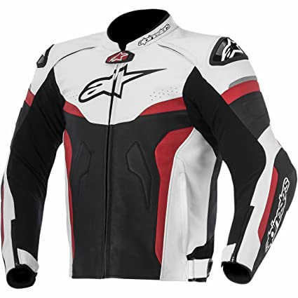 Amazon.com: Alpinestars Celer Mens Street Motorcycle ...