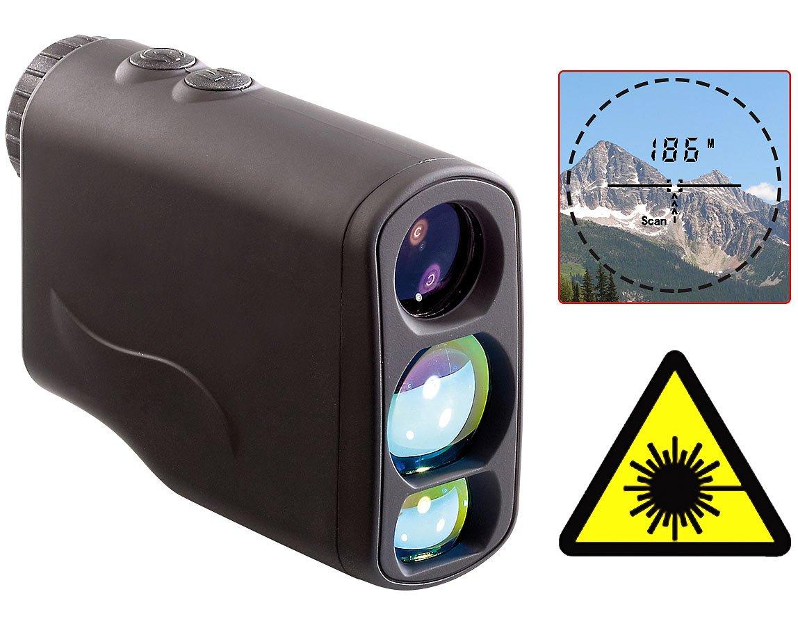 Entfernungsmesser Jagd Beleuchtet : Zavarius laser entfernungsmesser entfernungs und