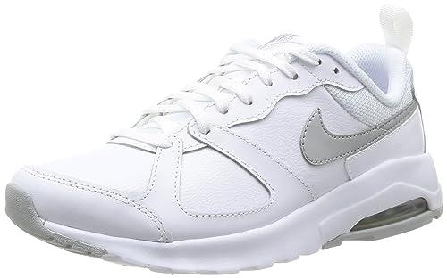 Nike Nike Air MAX Muse LTH Zapatillas de Running de Piel