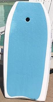 PrimeOneOnline Body Boards