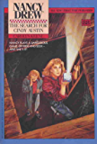 The Search for Cindy Austin (Nancy Drew Mysteries Book 88)