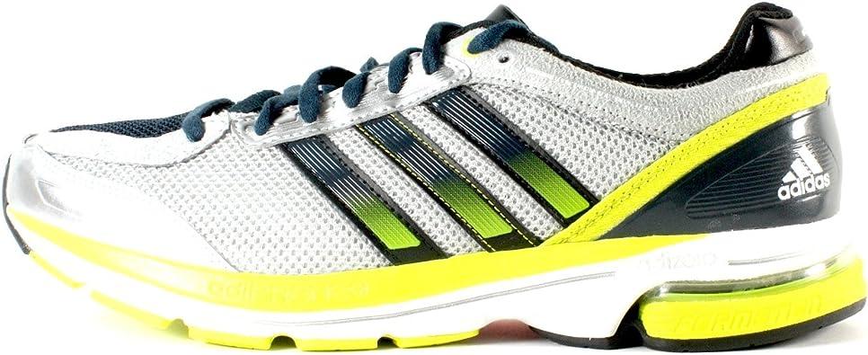 adidas adiZero Boston 3 M Running Shoes