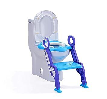 1a1bdb7c3781f KIDPAR Potty Training Seat for Kids