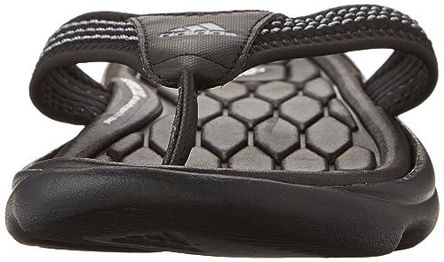 c6f66e954 Adidas Raggmo Thong Sandal