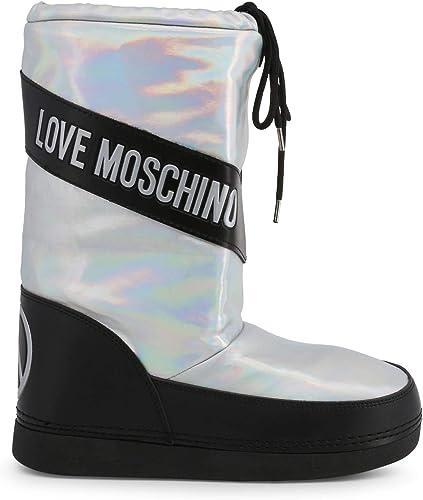 Botas de Love Moschino® para Mujer   Stylight