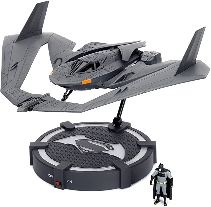 Jada Toys: Dawn of Justice Batwing
