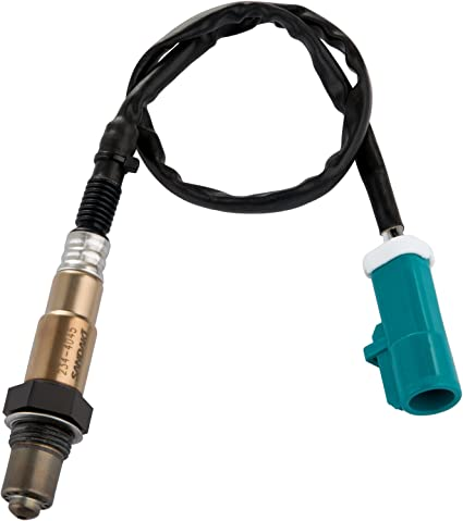 DENSO 234-9022 Fuel To Air Ratio Sensor
