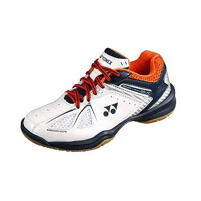 Yonex , Jungen Badmintonschuhe: : Schuhe & Handtaschen
