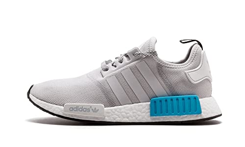 Adidas NMD R1 S31511 Size 10.5: Amazon.ca: Shoes & Handbags