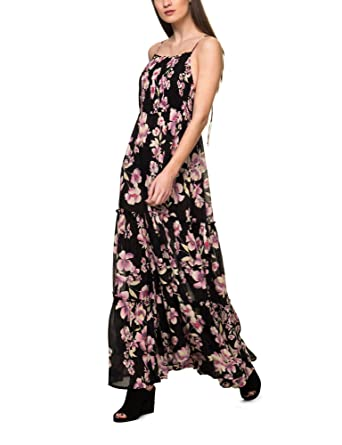 a966380c065 Free People Womens Garden Party Maxi Dress at Amazon Women s ...