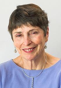 Nanette V. Hucknall