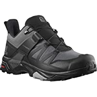 Hiking Shoes Outdoor Climbing Shock Absorber Walking Shoes Large Size Men and