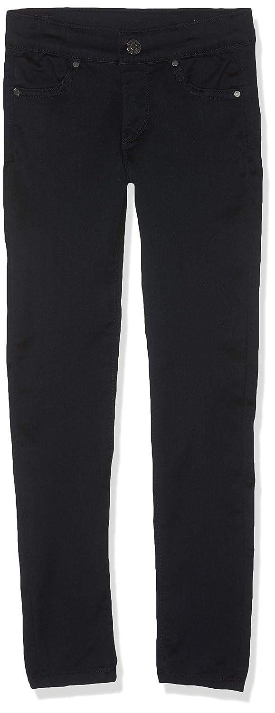 Bleu (Denim Ck9) 4 ans  Pepe Jeans Cutsie Jeans Fille